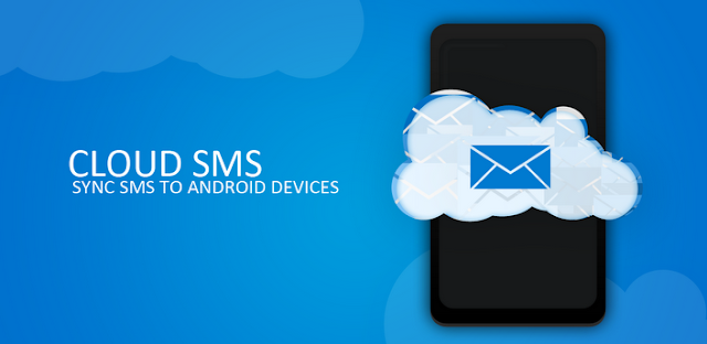Cloud SMS v2.1.6 APK