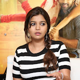 Swathi Photos at Bangaru Kodi Petta Movie Interview 65