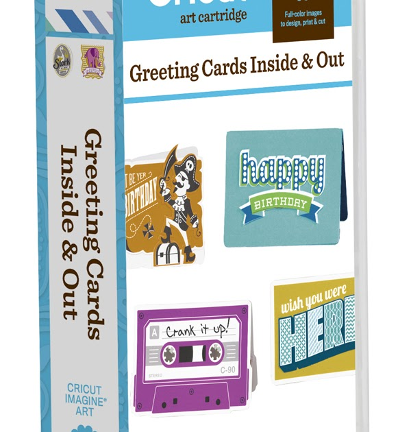Curt R Jensen Illustration And Product Design Greeting Cards
