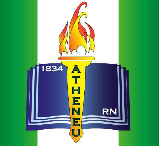 ATHENEU RN