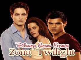 ZONA TWILIGHT