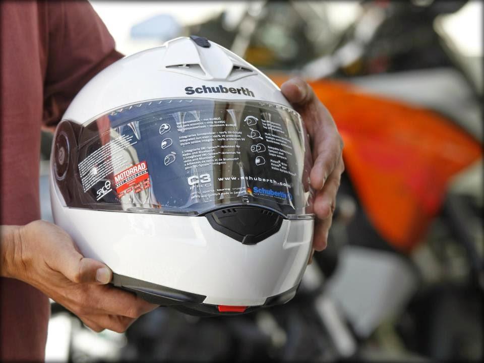 http://www.schuberth.com/en/motorcycle/c3-pro.html