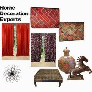 http://www.amazon.com/s/ref=nb_sb_noss?url=me%3DA1FLPADQPBV8TK&field-keywords=home+interior+