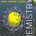 Chemistry: The Central Science (13th Edition) by Theodore E. Brown
