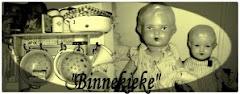 Binnekieke