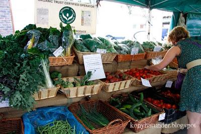 McNallys-organic-stall-Dublin