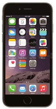 Harga Resmi iPhone 6 Plus Di Indonesia