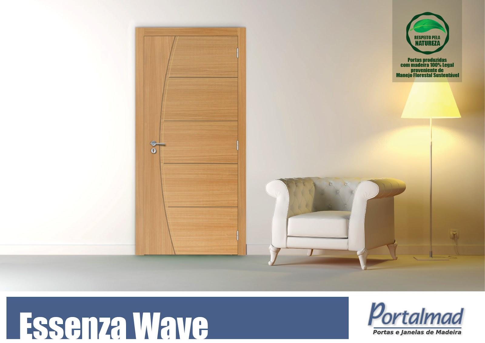 #926939  outras linhas de portas especiais tamanhos padrão ou sob medida 1460 Tamanho Padrão Janela Sala