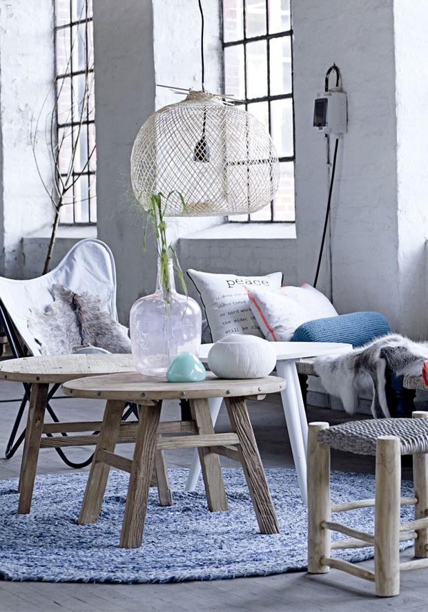lámpara-decoración-design-tendencias_decoración-três-blog_diseño-valencia-7.jpg