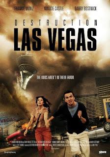 Xem phim Thảm Họa Las Vegas (2013)