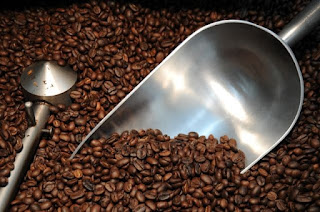 low acid coffee beans