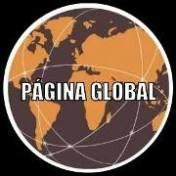 Página Global