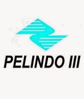 Lowongan Kerja BUMN PT Pelindo III Terbaru Oktober 2014