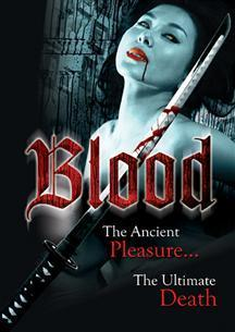 book of blood 2009 full movie
