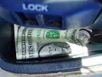Bad Credit Cash Advances - Fast Option, Lower Costs