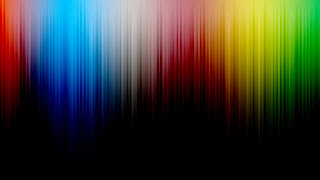 color spectrum lines indian ALBUM BACKGROUNDS