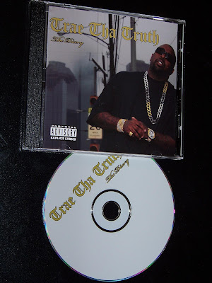 Trae_Tha_Truth-The_Diary-2009-RAGEMP3