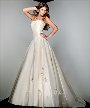 Wedding Dresses 2026