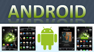 Google Android slams Apple's iPhone!