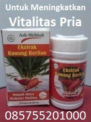 bawang dayak meningkatkan vitalitas pria jual bawang dayak untuk