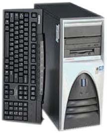 Jenis Komputer Berdasarkan Bentuk Dan Ukuran