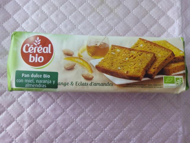 pan-Cereal-bio