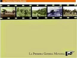 http://www.librosvivos.net/smtc/homeTC.asp?TemaClave=1197