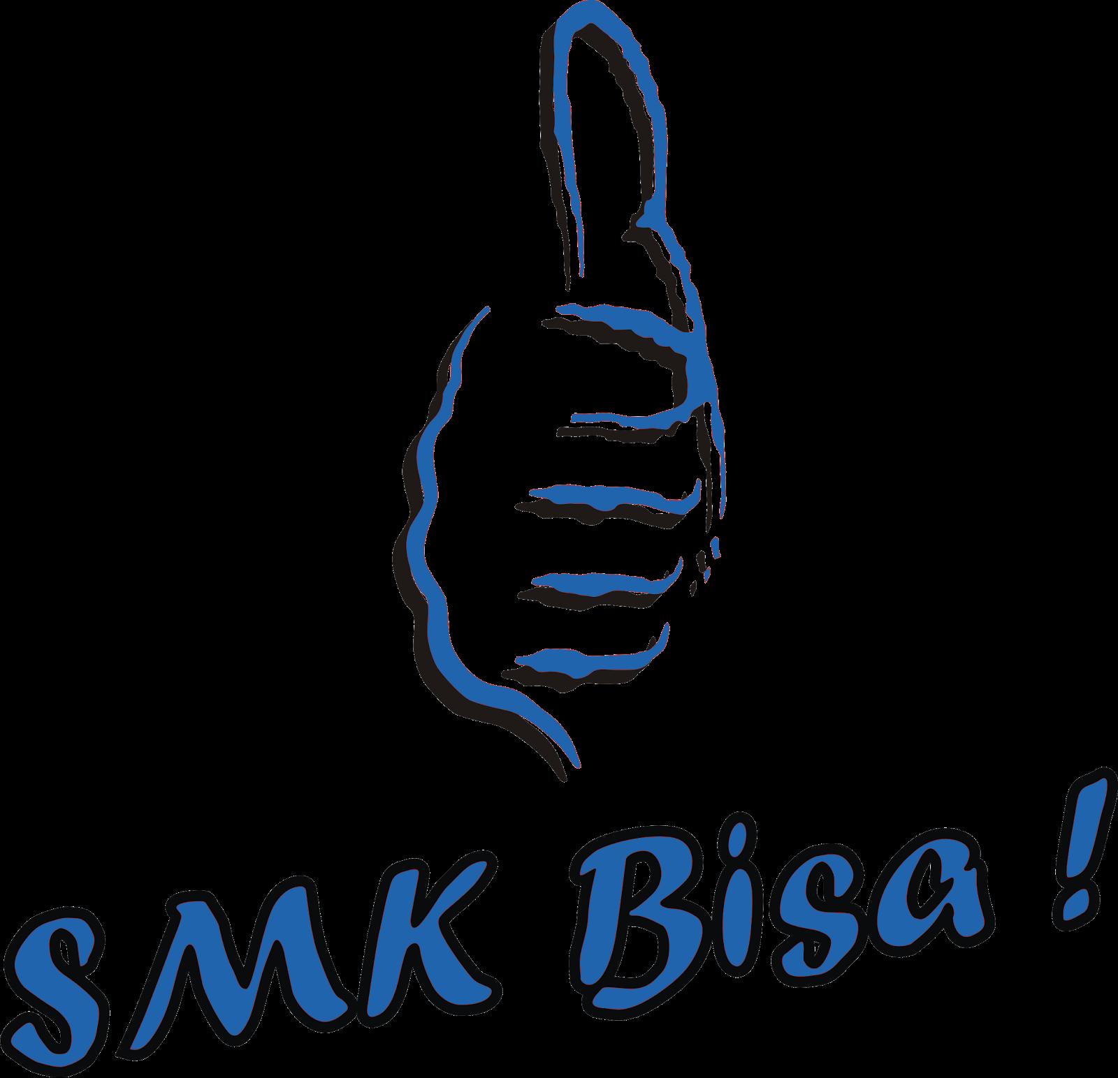 Contoh Surat Lamaran Kerja SMK