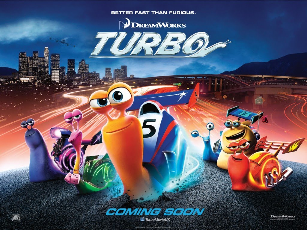 turbo fast imdb