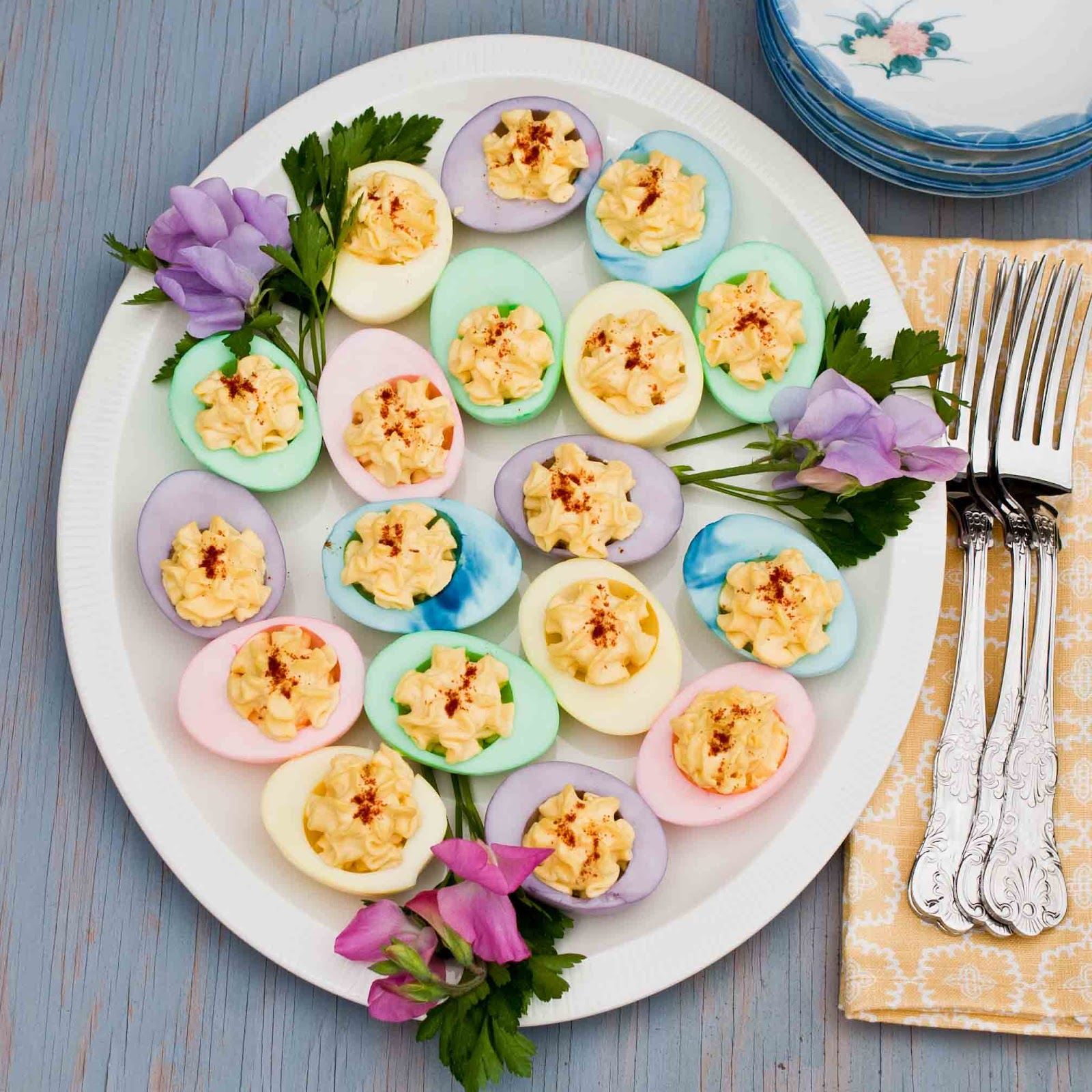 Foodjimoto easter eggs easter eggs forumfinder Image collections