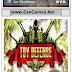 Toy Defense 2 Game