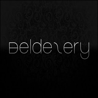 Beldezery