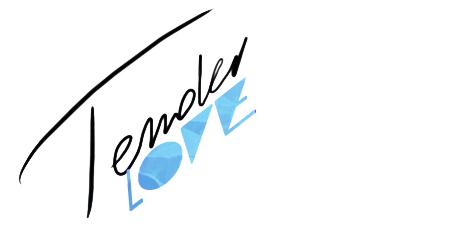 Tender Love Blog