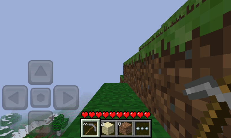 how to download worlds on minecraft pocket edition