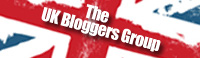 UK Blogger group