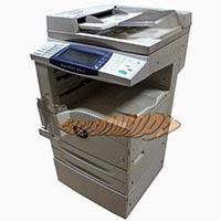 Jual Dan Sewa Mesin Fotocopy