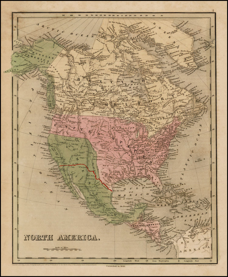 treaty guadalupe hidalgo treaty ended mexican american war The treaty of guadalupe hidalgo ended the mexican war on february 2, 1948, at guadalupe hidalgo, a city north of mexico city the treaty was drafted, negotiated, and signed by nicholas trist, he then forwarded it to washington.