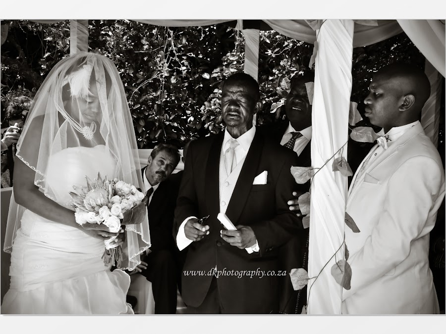 DK Photography Slideshow-1290 Noks & Vuyi's Wedding | Khayelitsha to Kirstenbosch  Cape Town Wedding photographer