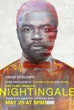 Nightingale (2014) DVDRip Subtitulada