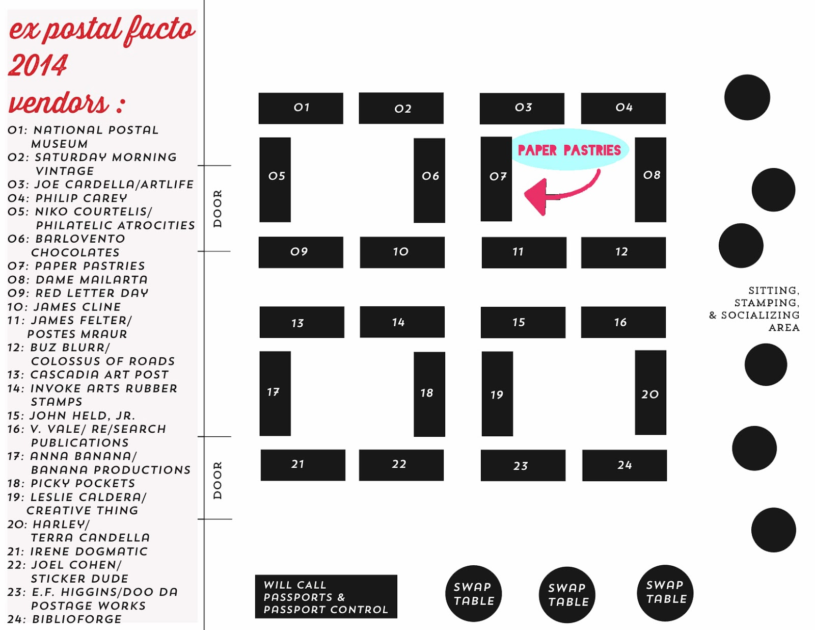 epl table 2015 16 pdf