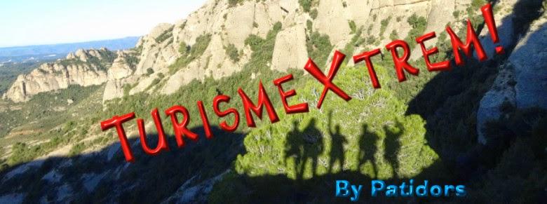 TurismeXtrem!