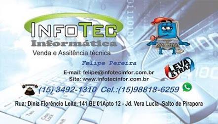 InfoTec Informática