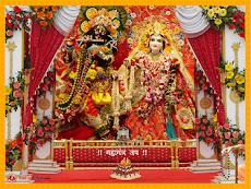 Mahamantra Jap
