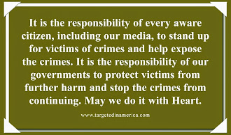 Its Our Responsibility