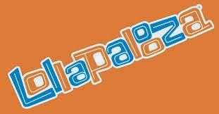 Músicas do Lollapalooza 2014