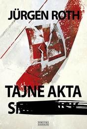 http://lubimyczytac.pl/ksiazka/254469/tajne-akta-s