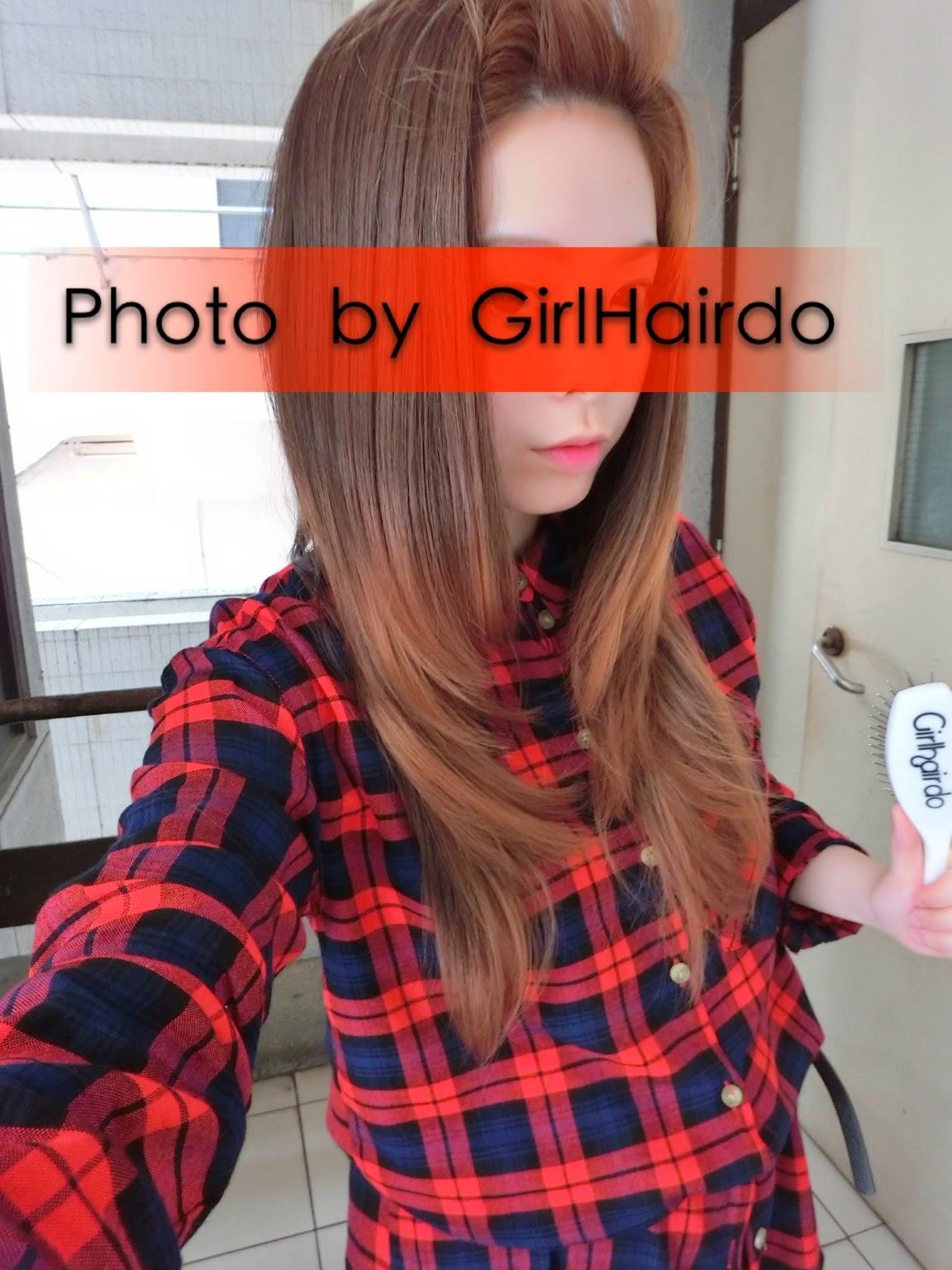 http://4.bp.blogspot.com/-52zjqH5I6EI/U6cWHza74GI/AAAAAAAAS9Q/XCE7iO-JZYg/s1600/IMG_2673.JPG
