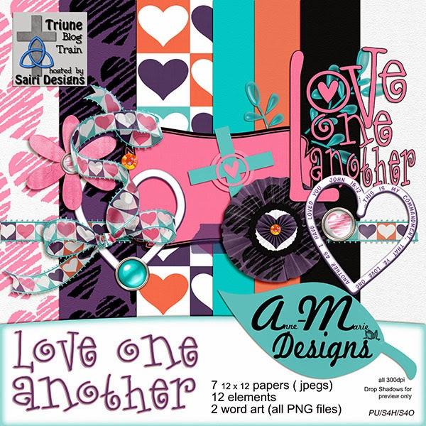 http://4.bp.blogspot.com/-53-SH-y-mC8/Uv2nUsTCbII/AAAAAAAABa8/NRcf40KFSv0/s1600/AM_Love-One-Another_Preview.jpg