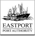 <b>Eastport Port Authority<b><b><b></b></b></b></b>