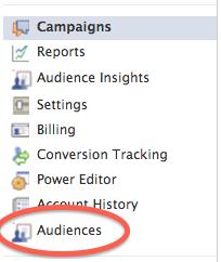 03-facebook-audiences